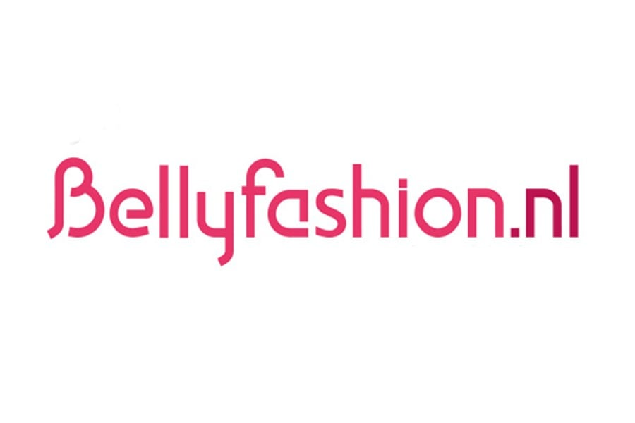 Belly fashion