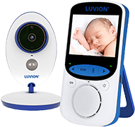 Luvion Easy babyfoon